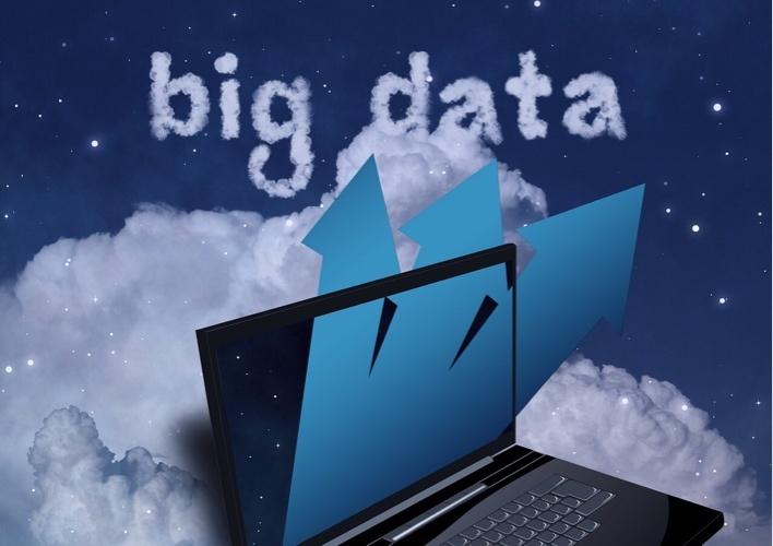 news-dna-data-cloud
