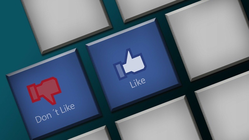 news-social-media-addiction-like
