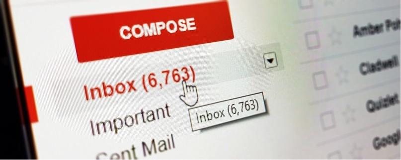 news-third-party-gmail-inbox