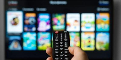 play-media-files-smart-tv-featured