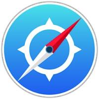 Spez Browser