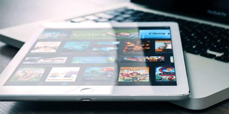 transfer-network-files-to-iPad-hero