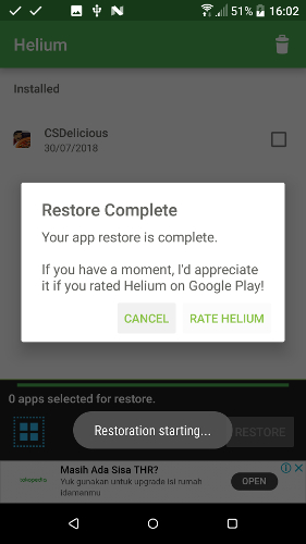 transfer-sync-game-progress-android-phones-helium-restore-complete