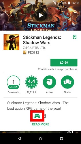 transfer-sync-game-progress-android-phones-stickman-legends-2
