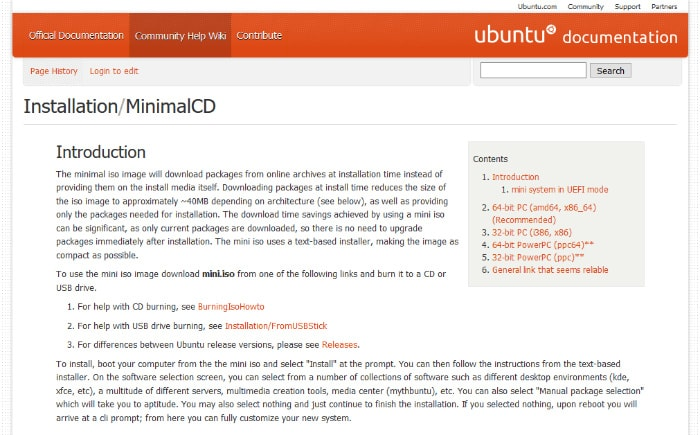 ubuntu-minimal-website-min