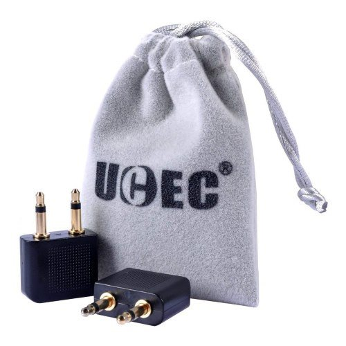 airplane-adapters-ucec