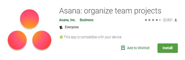 android-collaboration-asana