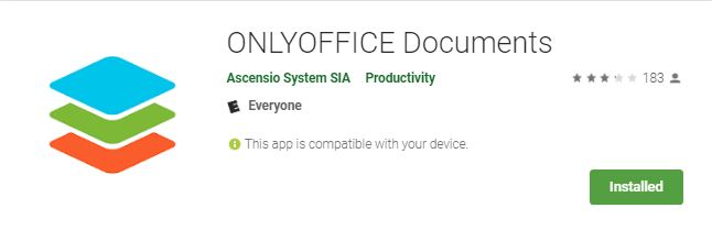 android-collaboration-onlyoffice