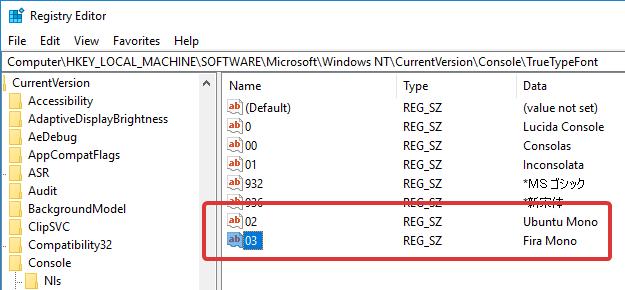 add-custom-fonts-cmd-more-new-fonts