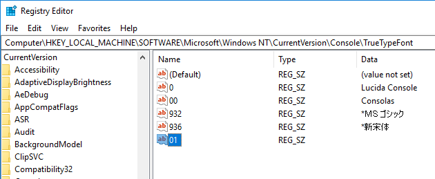 add-custom-fonts-cmd-name-string-value
