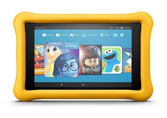 amazon-fire-hd-kids-tablet