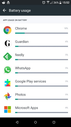 android-device-overheating-fix-battery-usage