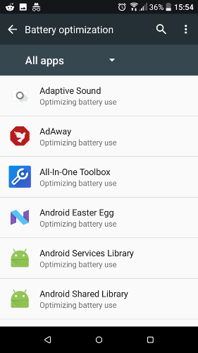 android-phone-overheating-fix-battery-optimization