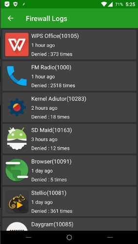 best-android-firewall-apps-afwall