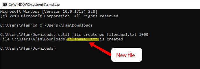 cmd-file3