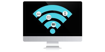 create-Wi-Fi-hotspot-macos-sharing-hero