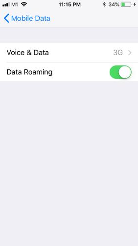 fix-cellular-data-not-working-iphone-ipad-roaming-1