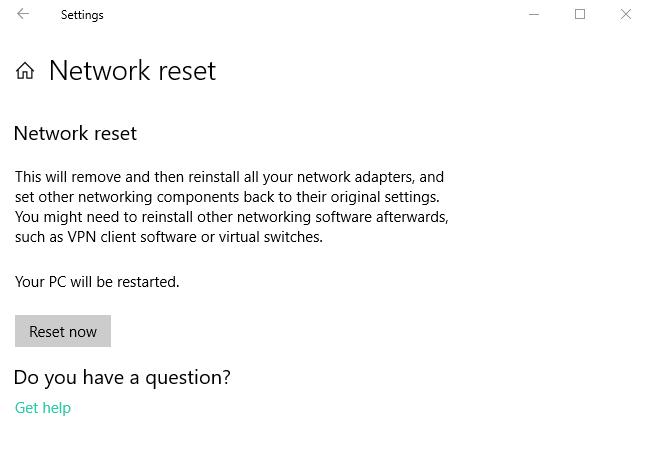 fix-wifi-not-working-windows-10-network-reset