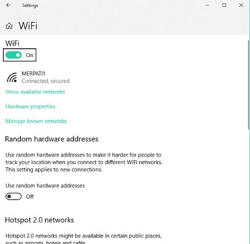 fix-wifi-not-working-windows-10-wifi-settings-2