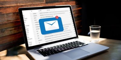 gmail-mail-merge-featured