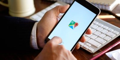 google-location-tracking-featured