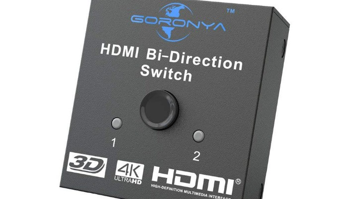 hdmi-switch-goronya