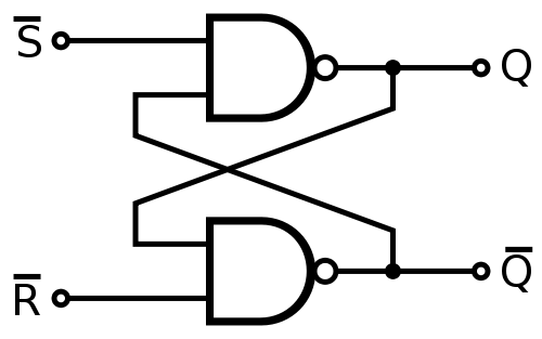 how-ssds-work-how-does-nand-store-data-flip-flop-gate-1