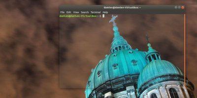 linux-terminal-wallpaper