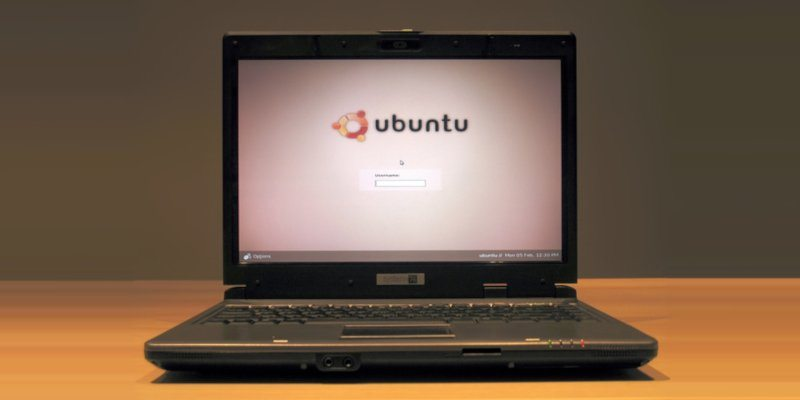 minimal-ubuntu-old-pc-featured