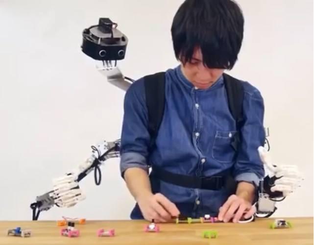 news-wearable-robots-fusion