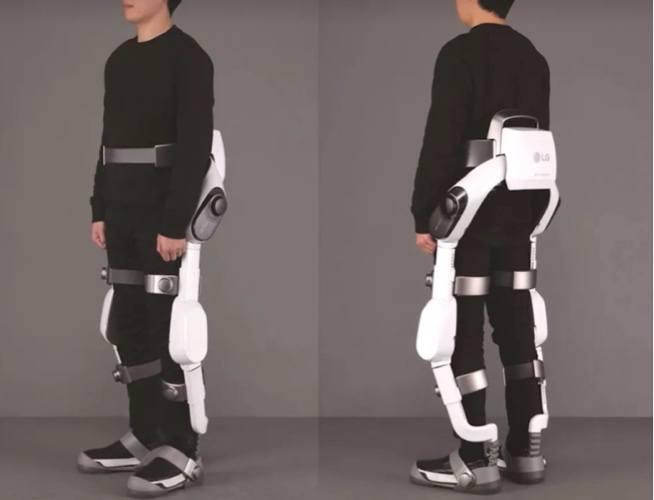 news-wearable-robots-suitbot