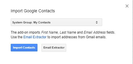 send-mail-merge-gmail-import-contacts