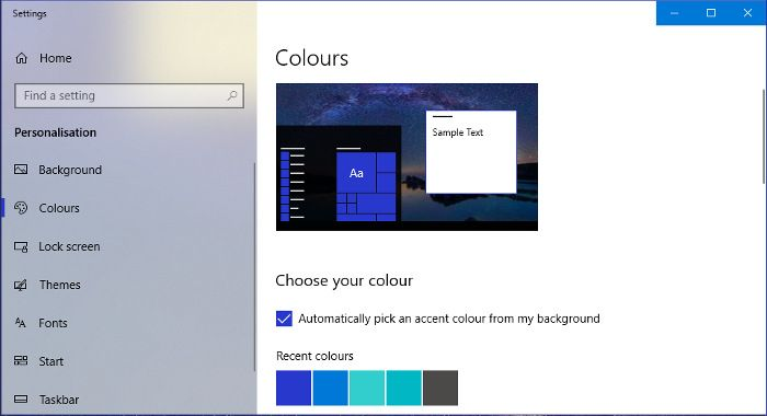 set-bing-daily-wallpaper-as-background-windows-10-colours