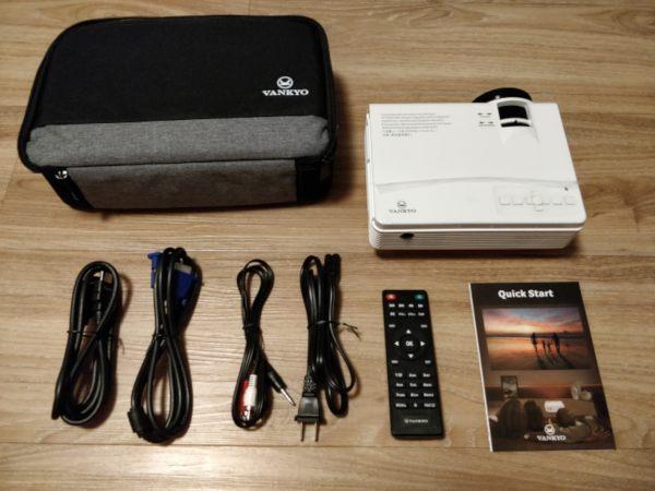vankyo-projector-accessories