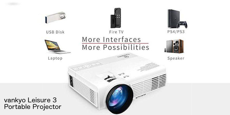 vankyo-projector-featured