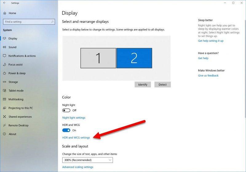 windows-10-hdr-settings-hdr-wcg1