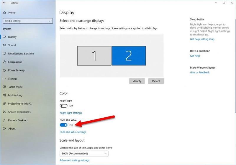 windows-10-hdr-settings-toggle1