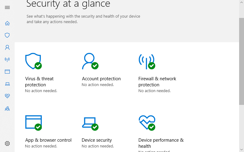windows10-windows-defender