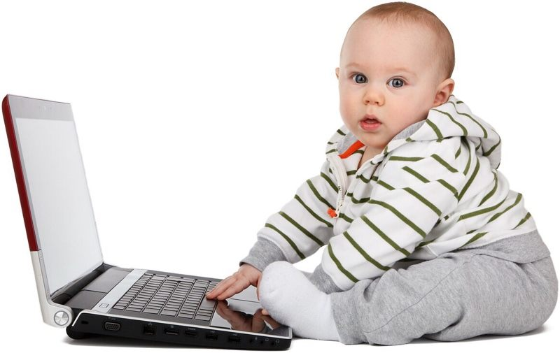 writers-opinion-kids-technology-early-baby