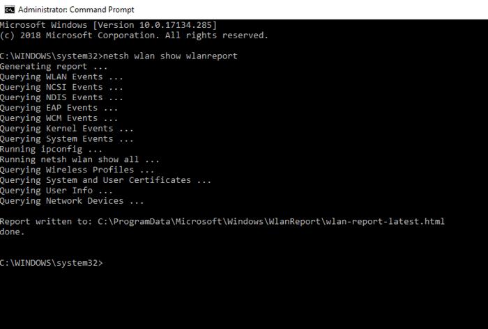 wireless_reports_run_scan