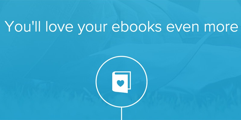 bookfusion-featured