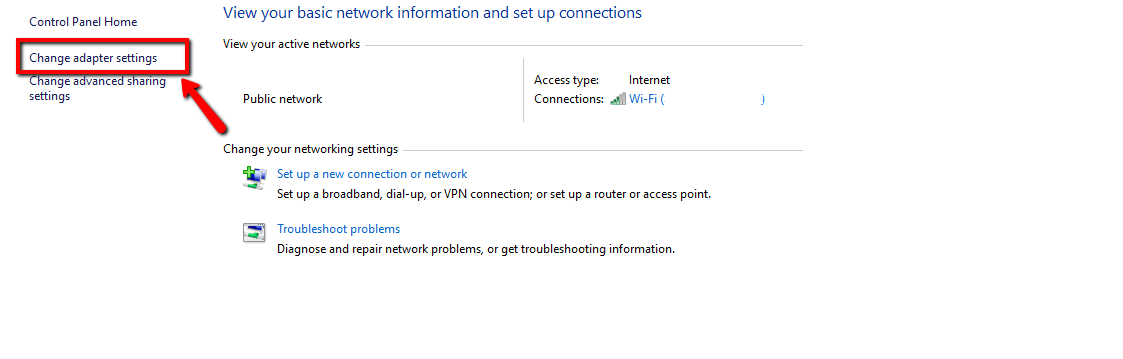 connection-windows1