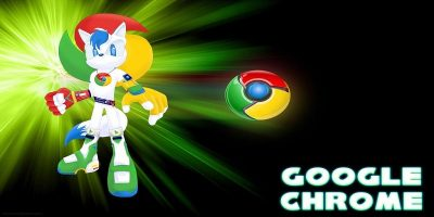 google-chrome-the-web-browser