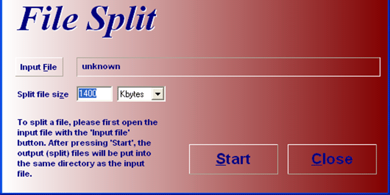 hjsplit-featured