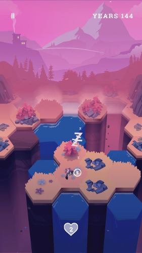 new-ios-and-android-games-2018-valleys-between