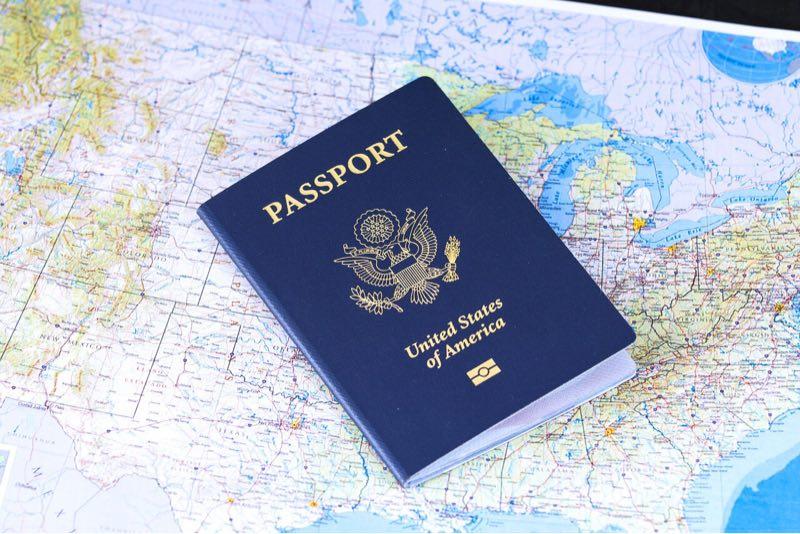 news-airport-facial-recognition-visa
