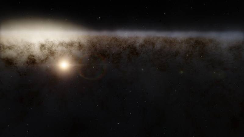 news-artificial-intelligence-astronomy-star