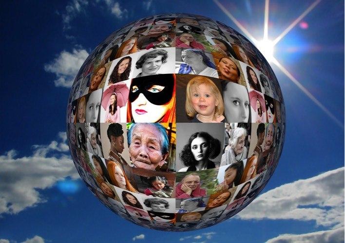 news-facial-recognition-app-globe