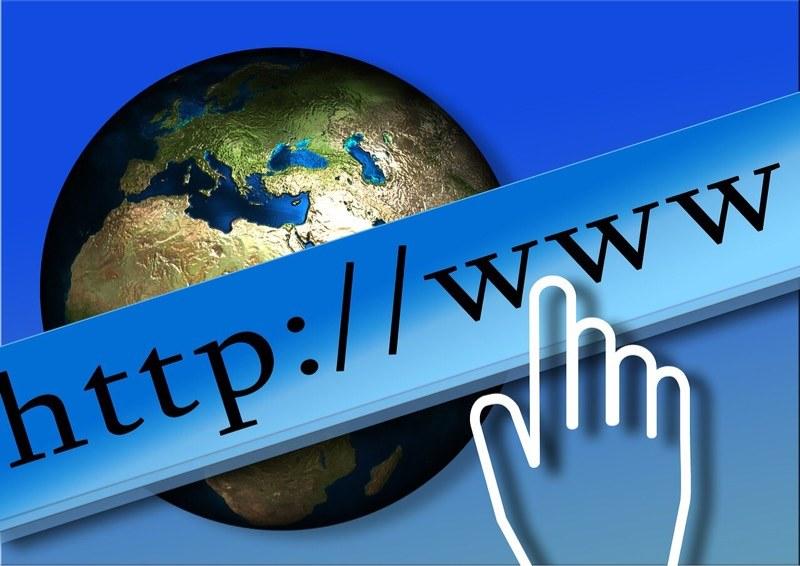 news-google-chrome-url-blue