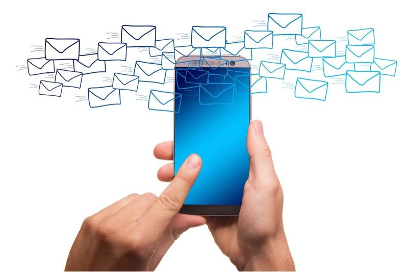 news-google-inbox-phone